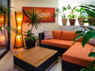 Heliko Condominium Playa del Carmen