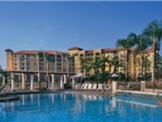 Wyndham Bonnet Creek Luxury 3 Bedroom Disney, Tampa