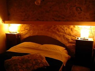 Bed And Breakfast, Rocca di Mezzo