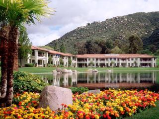 Villas by Welk Resort, Escondido