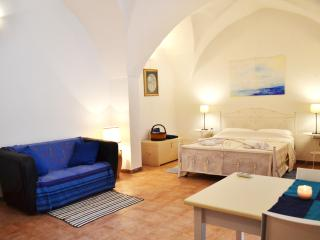 Salento Guesthouse B&B Apartment 2, Carpignano Salentino