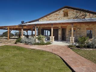 4B Ranch