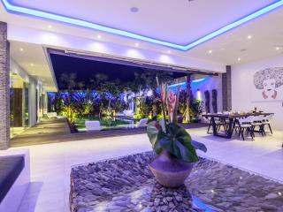 Villa Naema SEMINYAK 4 bedrooms, Seminyak
