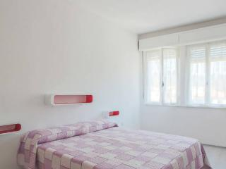Double room 5 with big garden great view on Gardalake, Torbole