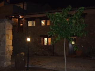 Turismo Rural 'Casa Bernues' - Casa Luna