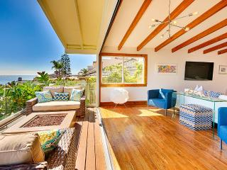 Poppy Lane, Sleeps 10, Newport Beach