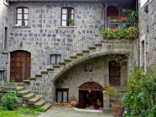 Historic Renaissance Castle with 7 Bedrooms, 7 Bathrooms, Splendid Gardens