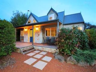 Two Truffles Bed & Breakfast, Yarra Glen