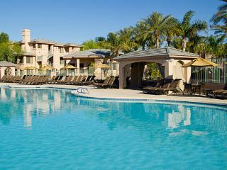 3 BDRM condo @ Scottsdale links resort