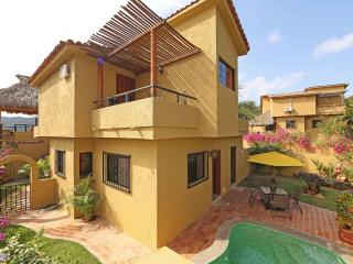 Casa Montana Quiet and sunny 2 bedroom home