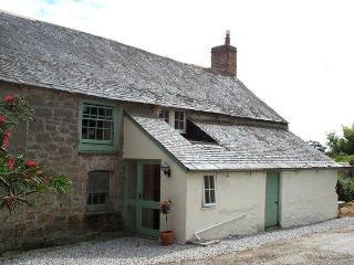 Trevarthian Farm Wing, Newquay