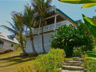 La Luz Dulce Villa, Roatan, Honduras