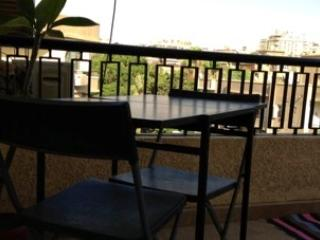 52236 - Apartment in Maadi Degla, Cairo