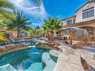OASIS MASTERPIECE in PARADISE (5 STAR), Henderson
