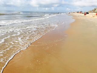 New! Island Getaway- Amazing Panoramic Gulf Views