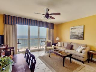 Calypso Resort 1007 East Tower @ Pier Park!, Panama City Beach