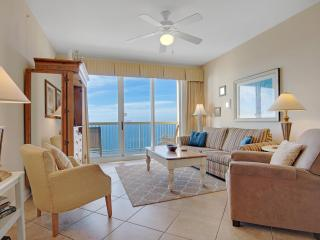Calypso Resort 21st Floor East Tower @ Pier Park!, Panama City Beach