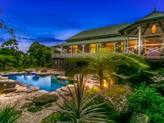 Bangalla, Byron Bay