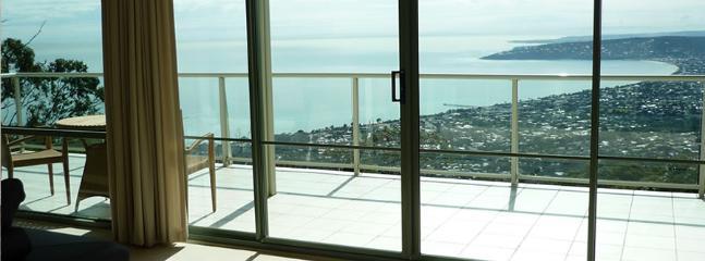 ARTHURS VIEWS Flinders Penthouse, Arthurs Seat