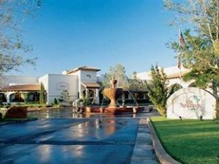 Sedona 1br Unit at Los Abrigados Resort