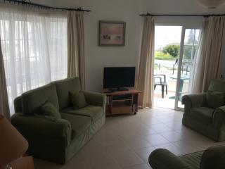 3 bedroom apartment, Kyrenia