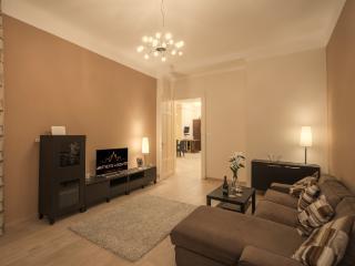 Vaci Suite apartment in V Belváros {#has_luxuriou…