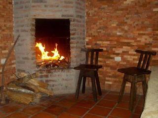 Cabaña en alquiler - Mérida, Merida