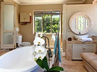 Luxury Holiday Home, Hout Bay
