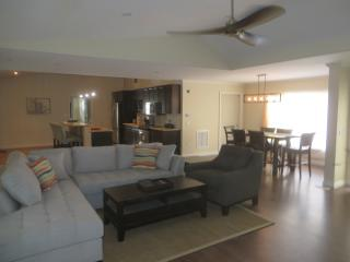 IMG golf private 3 bed home, Bradenton