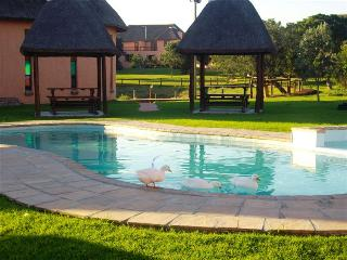 Green Fountain Villa 5, Port Alfred