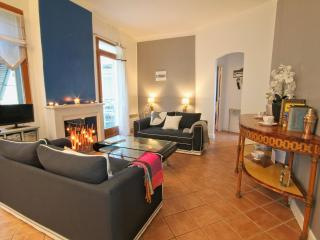 Mignon - cute, comfy and central 2 Bed apartment
