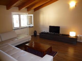 BEST HOUSE ASSISI, Bastia Umbra