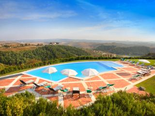 Villa sul Colle !!!EARLY BOOKING DISCOUNT!!!