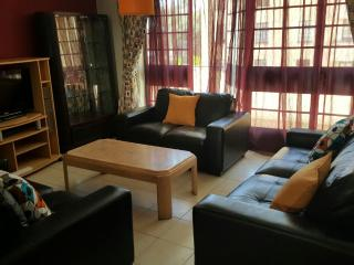 Touchwood Apartments, Nairobi