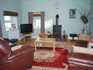 CALF CLOSE COTTAGE, Farlam, Near Carlisle, Talkin