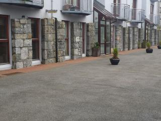 Apartment to rent, Galway