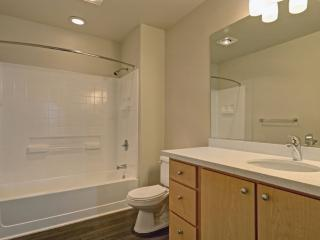 SPACIOUS 2 BEDROOM 2 BATHROOM FURNISHED APARTMENT, Oakland