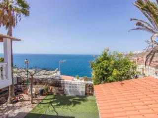 Excellent Duplex with sea views, Arguineguin