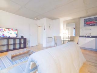 Modern 1 Bed Apartment Shoreditch –  #BH1070, Londres