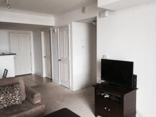 Lovely 1 Bedroom, 1 Bathroom Baltimore Apartment - Great Amenities