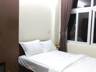 Superior Single room - sea view - with balcony