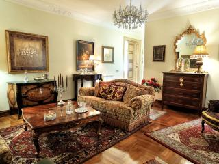 The Valley suite, Agrigento