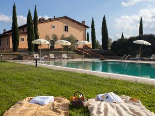 Villa Le Stagioni !!!EARLY BOOKING DISCOUNT!!!