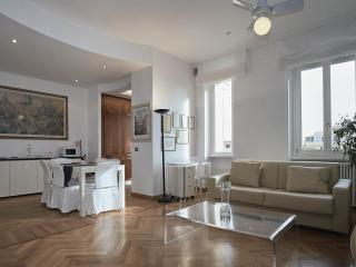 Luxury House Rome- Giuliana Apartment