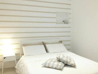 camere Trapani centro Silva17