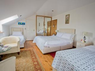 Rosdarrig Luxurious Bed and Breakfast