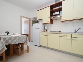 Three bedroom apartment Adrijana A2, Rabac