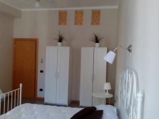 Lady B Appartamento 80mq, Desenzano Del Garda
