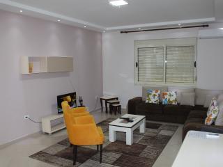 """Penthouse 4 in """"Bllok"""", Tirana"""