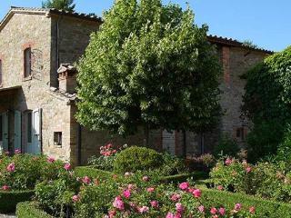 casa antica, San Casciano in Val di Pesa